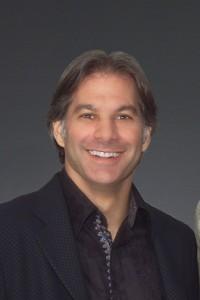 Dr. Arnold J. Weil, M.D.