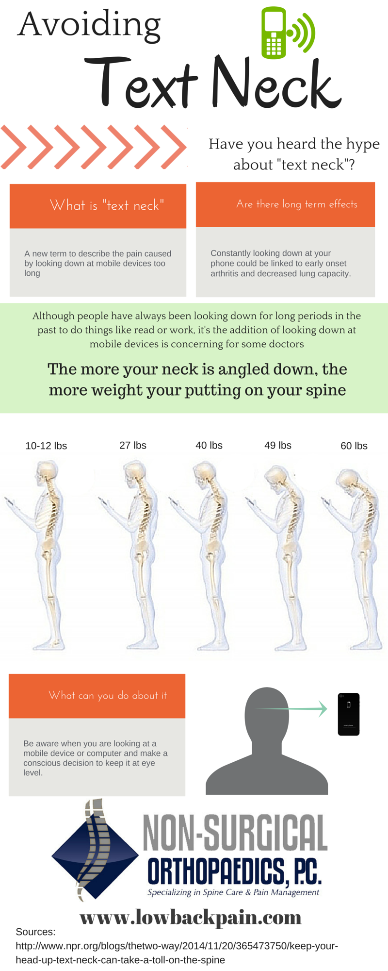 Text Neck Infographic (4)