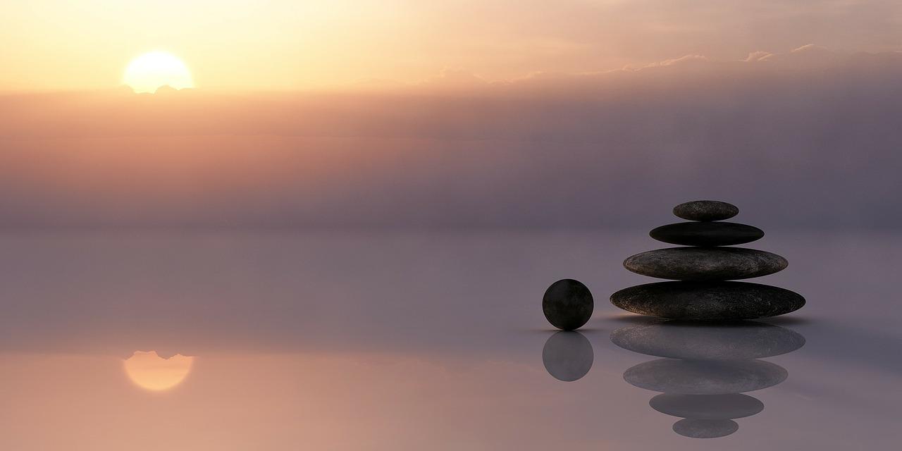 balance from pixabay