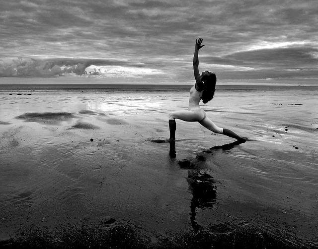 yoga-815288_640 from Pixabay.com
