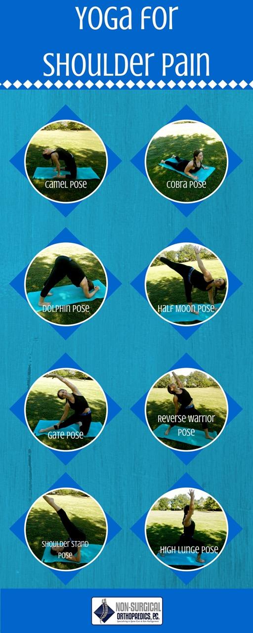 Yoga for Shoulder Pain (1)