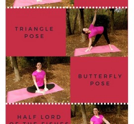 Infographic- Yoga for tight hips (1)