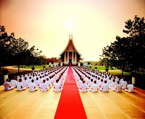 buddhism-1099491_1280