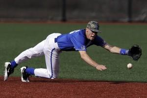 baseball-player-1045263_1280
