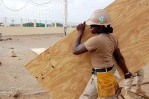 construction-642631_640