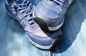 sport-shoe-1470189_640