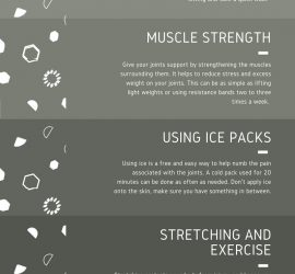 healthy-joints-infographic-3