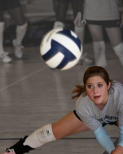 volleyball-1582542_640