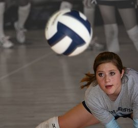 volleyball-1582542_640