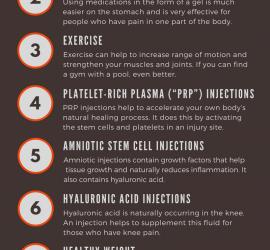 infographic-9-ways-to-treat-knee-arthritis-1